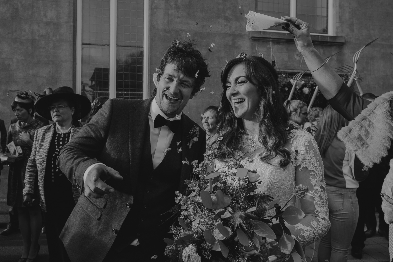 Gracehall wedding photography | Esther Irvine-34.jpg