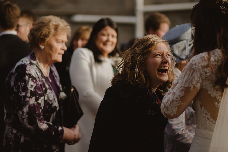 Gracehall wedding photography | Esther Irvine-37.jpg