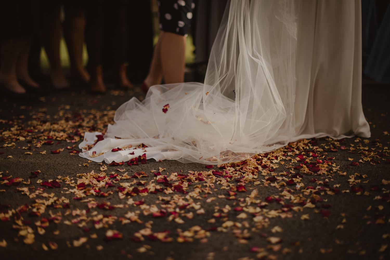 Gracehall wedding photography | Esther Irvine-36.jpg