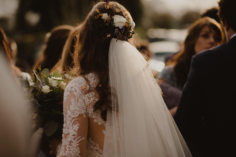 Gracehall wedding photography | Esther Irvine-38.jpg