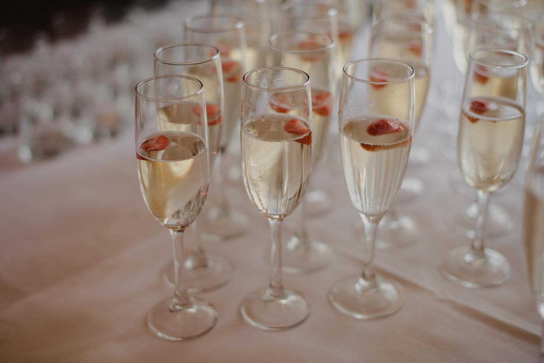 Gracehall wedding photography | Esther Irvine-42.jpg
