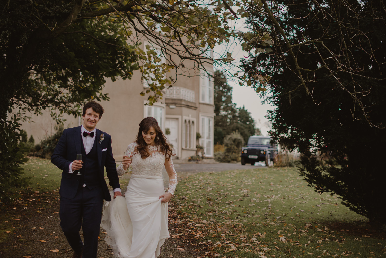 Gracehall wedding photography | Esther Irvine-44.jpg