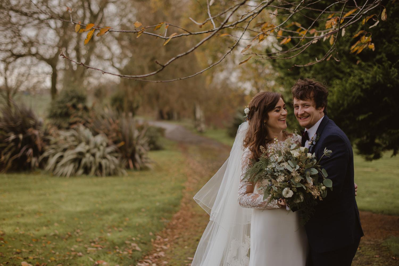 Gracehall wedding photography | Esther Irvine-45.jpg