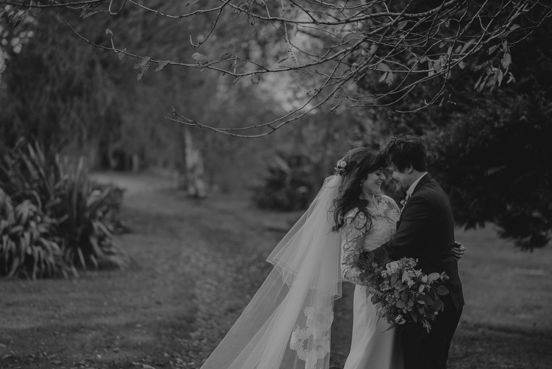 Gracehall wedding photography | Esther Irvine-47.jpg