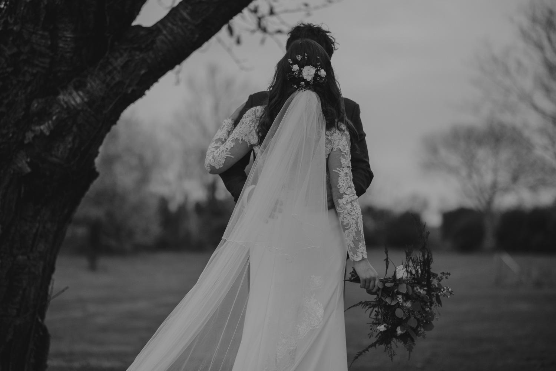 Gracehall wedding photography | Esther Irvine-49.jpg