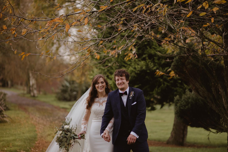 Gracehall wedding photography | Esther Irvine-48.jpg
