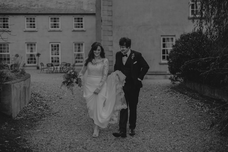 Gracehall wedding photography | Esther Irvine-51.jpg