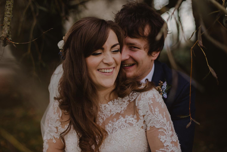 Gracehall wedding photography | Esther Irvine-52.jpg
