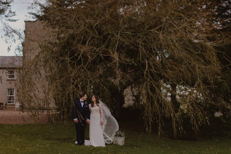 Gracehall wedding photography | Esther Irvine-53.jpg