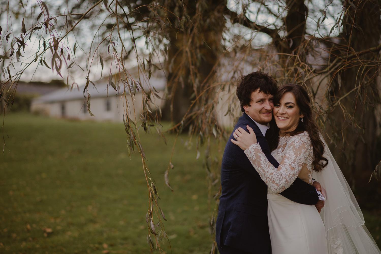 Gracehall wedding photography | Esther Irvine-54.jpg