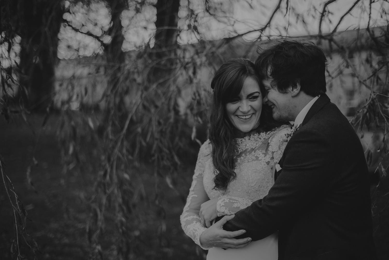 Gracehall wedding photography | Esther Irvine-55.jpg