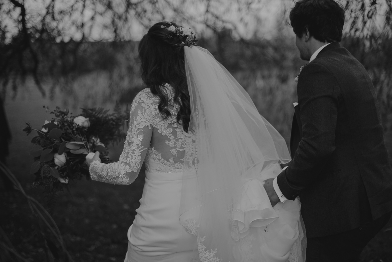 Gracehall wedding photography | Esther Irvine-56.jpg