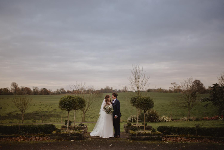 Gracehall wedding photography | Esther Irvine-57.jpg