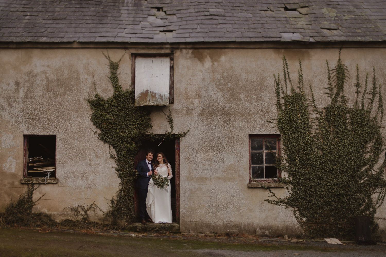 Gracehall wedding photography | Esther Irvine-58.jpg