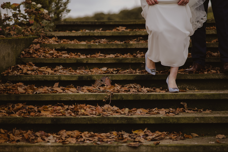 Gracehall wedding photography | Esther Irvine-59.jpg