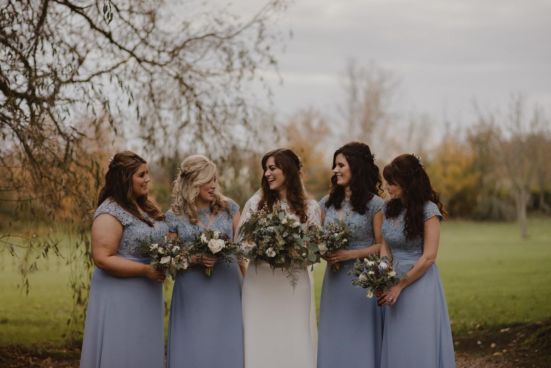 Gracehall wedding photography | Esther Irvine-60.jpg