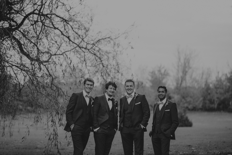 Gracehall wedding photography | Esther Irvine-61.jpg