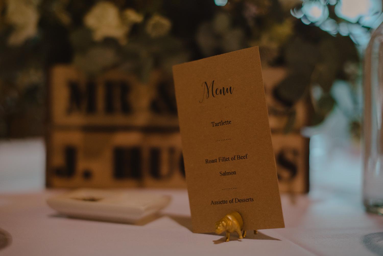 Gracehall wedding photography | Esther Irvine-63.jpg