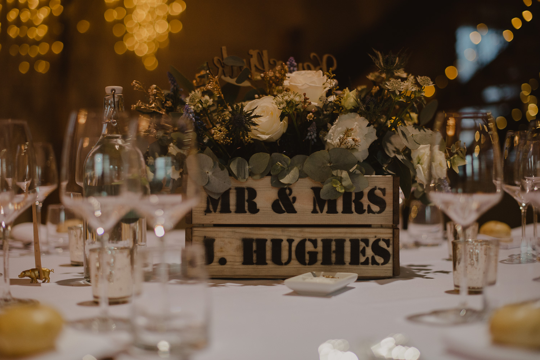 Gracehall wedding photography | Esther Irvine-62.jpg