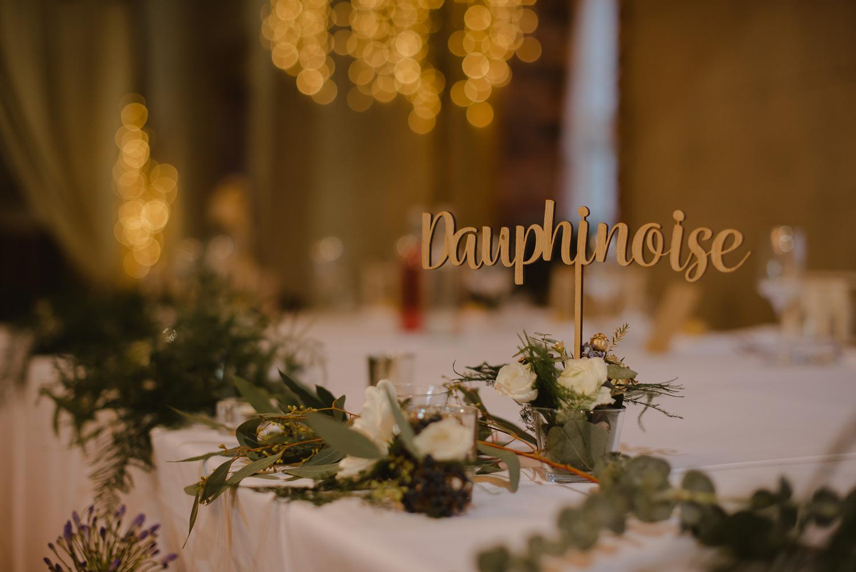 Gracehall wedding photography | Esther Irvine-64.jpg