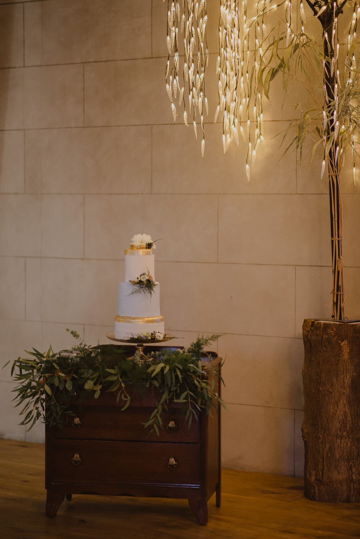 Gracehall wedding photography | Esther Irvine-65.jpg