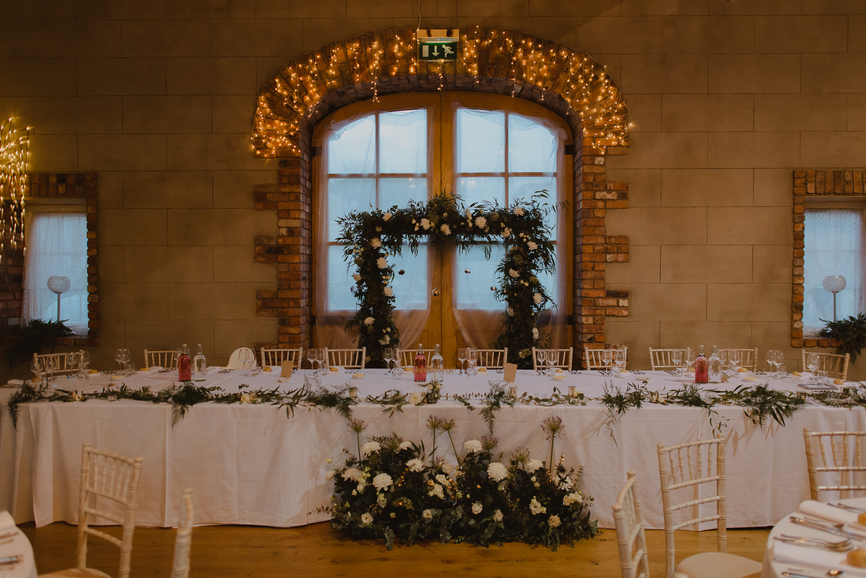 Gracehall wedding photography | Esther Irvine-66.jpg