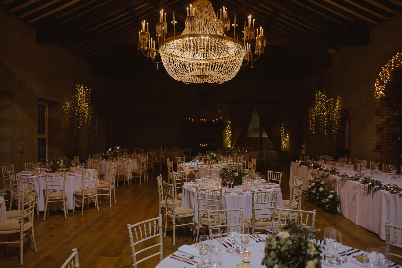 Gracehall wedding photography | Esther Irvine-67.jpg