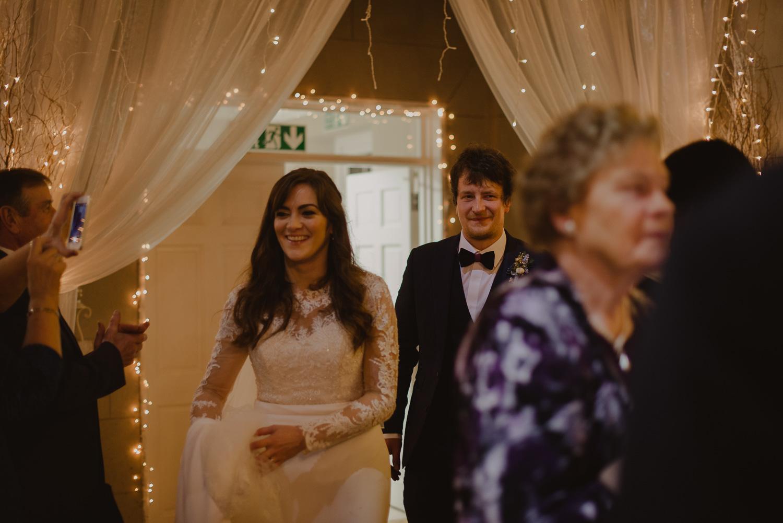Gracehall wedding photography | Esther Irvine-68.jpg