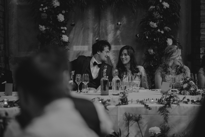 Gracehall wedding photography | Esther Irvine-69.jpg