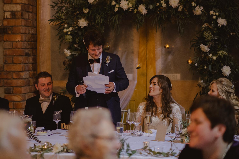 Gracehall wedding photography | Esther Irvine-70.jpg