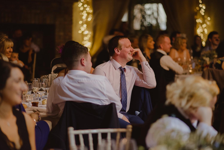 Gracehall wedding photography | Esther Irvine-71.jpg