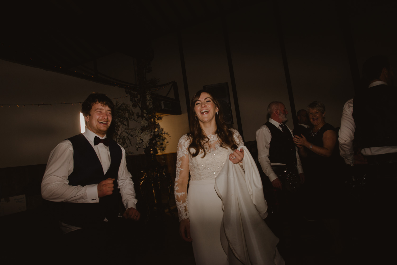 Gracehall wedding photography | Esther Irvine-73.jpg