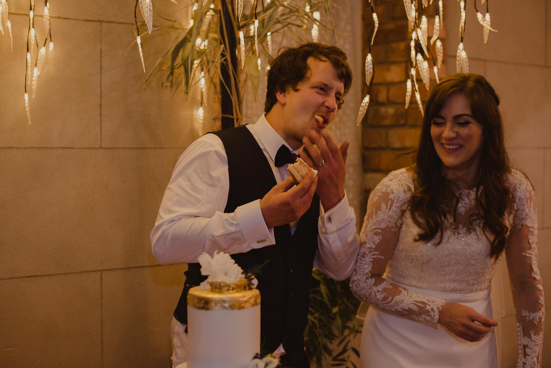 Gracehall wedding photography | Esther Irvine-72.jpg
