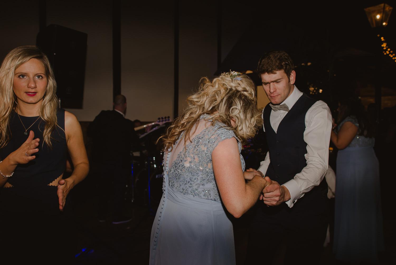 Gracehall wedding photography | Esther Irvine-75.jpg