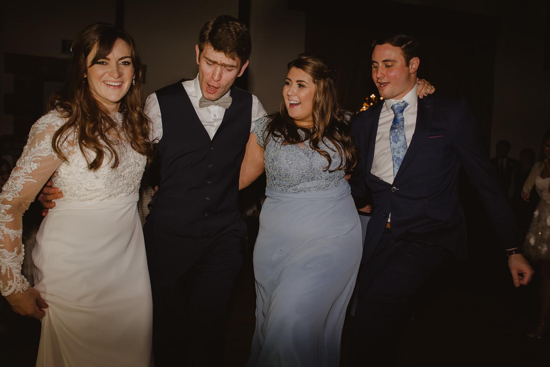 Gracehall wedding photography | Esther Irvine-76.jpg