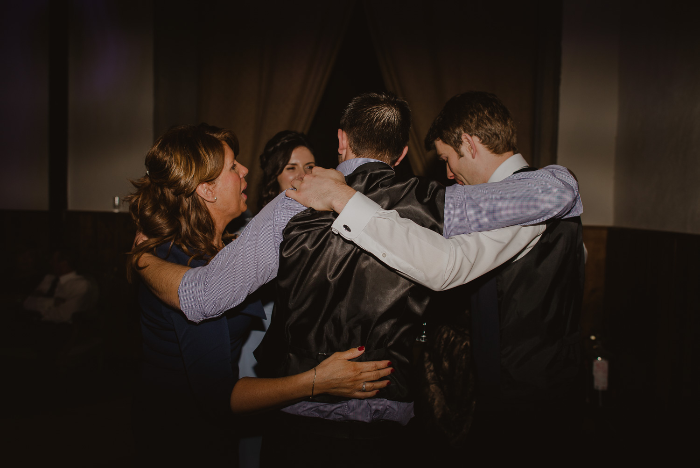 Gracehall wedding photography | Esther Irvine-78.jpg