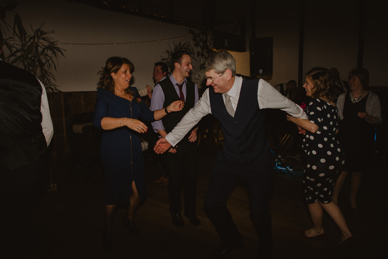 Gracehall wedding photography | Esther Irvine-79.jpg