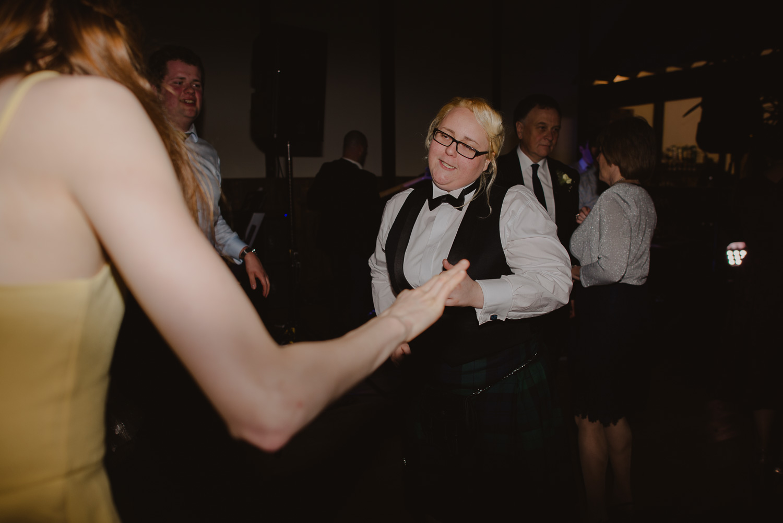 Gracehall wedding photography | Esther Irvine-80.jpg