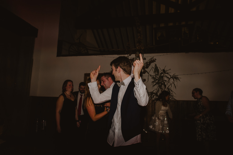 Gracehall wedding photography | Esther Irvine-82.jpg