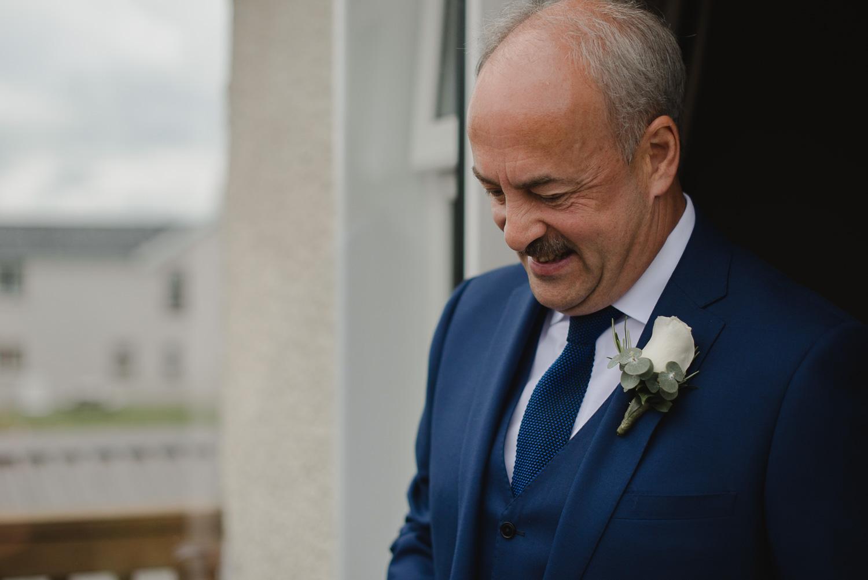 Tullyveery House wedding photography -3.jpg