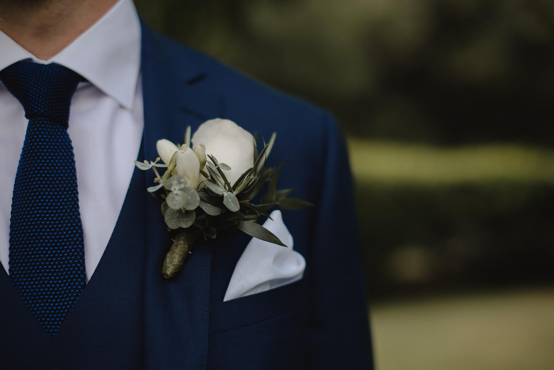Tullyveery House wedding photography -4.jpg
