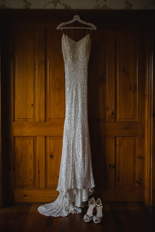 Tullyveery House wedding photography -8.jpg