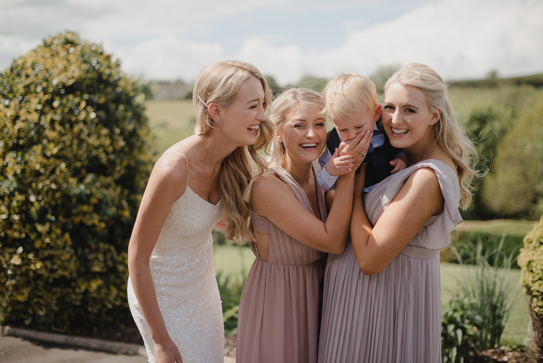 Tullyveery House wedding photography -15.jpg