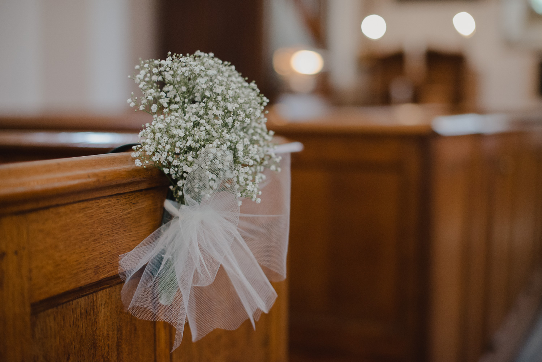 Tullyveery House wedding photography -17.jpg