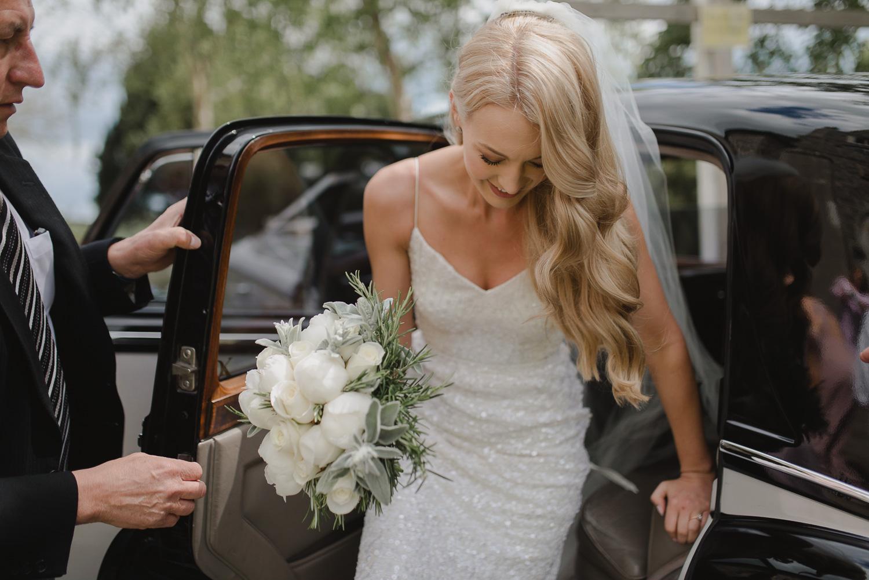 Tullyveery House wedding photography -19.jpg