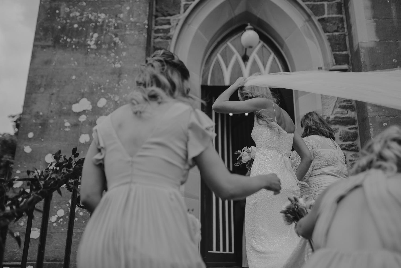 Tullyveery House wedding photography -20.jpg