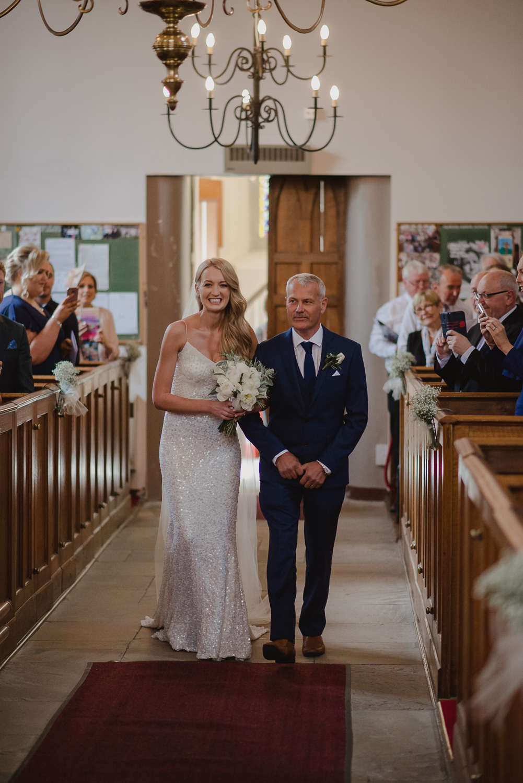Tullyveery House wedding photography -22.jpg