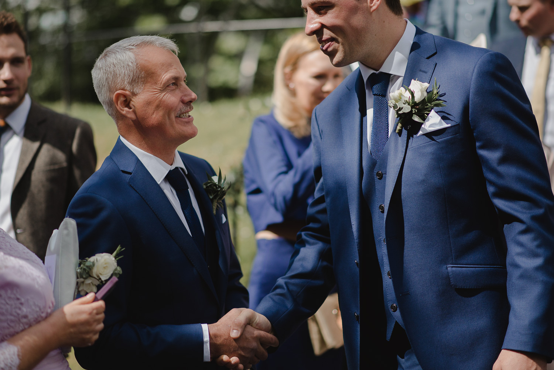 Tullyveery House wedding photography -32.jpg