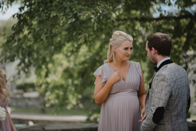 Tullyveery House wedding photography -33.jpg