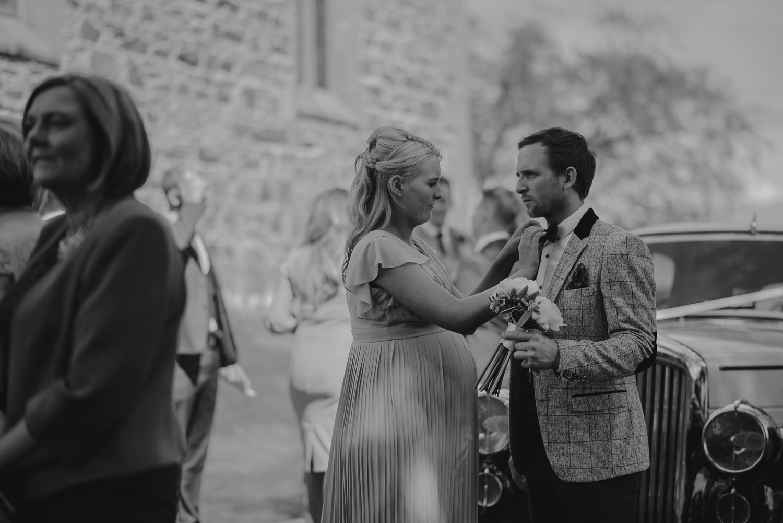 Tullyveery House wedding photography -37.jpg